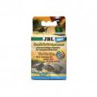 Multivitamine pentru broaste testoase JBL Turtle Sun Aqua 10ml