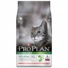 Hrana uscata pentru pisici Pro Plan After Care Sterilised 400 g