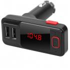 Modulator FM Auto Handsfree Bluetooth BT719