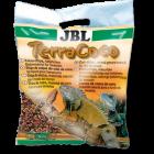 Substrat pentru terariu JBL Terra Coco 5L
