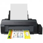 Imprimanta inkjet L1300 Color A3