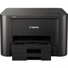 Imprimanta inkjet IB4150 Color WIFI A4 Duplex Neagra