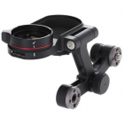 Adaptor X5 Pentru Camera Osmo Part 37