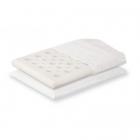 Perna Antisufocare Air Comfort 44 x 31 cm