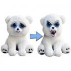 Plus Feisty Pets Urs Polar