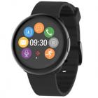 Smartwatch ZeRound 2 Silicon Negru