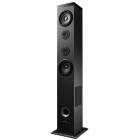 Sistem Audio Tower 5 60W Black