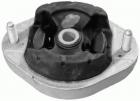 Suport transmisie automata suport transmisie manuala LEMFORDER 31105 0