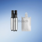 Pompa combustibil in rezervor combustibil BOSCH 0 986 580 971