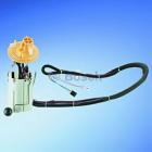Sistem alimentare cu combustibil in rezervor combustibil BOSCH 1 582 9