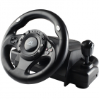 Volan TRACER Drifter pentru PC PlayStation 2 si PlayStation 3