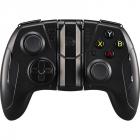 Gamepad Tt eSPORTS CONTOUR Mobile Gaming Controller