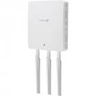 Access Point Gigabit WAP1750 3x3 AC Dual Band PoE cu montare perete