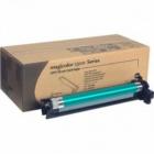 Unitate cilindru 4171306 Black
