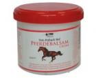 Crema Puterea calului VPH