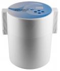 aQuator Silver Mini Alcalinizator si Ionizator de apa 1 5L