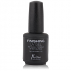 GEL UV FINISH FARA PELICULA LIPICIOASA 15ML