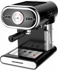 Espressor de cafea Heinner HEM 1100BK 1100W 15bar 1 5l