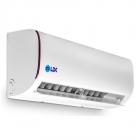 Aparat aer conditionat 9000BTU Inverter Clasa A Alb