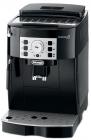 Espressor de cafea DeLonghi Magnifica S ECAM 22 110B 1450W 15bar 1 8l