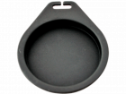 Objective cap 50mm diameter