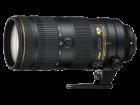 70 200mm f 2 8E FL ED VR AF S NIKKOR