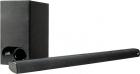 Sistem Home Cinema Polk Audio Signa S1 Black