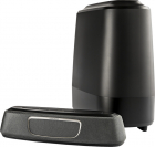 Sistem Home Cinema Polk Audio Magnifi Mini Black