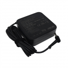 ASUS Incarcator Laptop Asus R704VD 90W