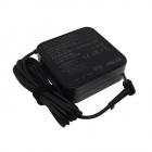 ASUS Incarcator Laptop Asus R752LJ 90W