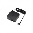 ASUS Incarcator Laptop Asus R510VC 65W