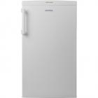 Congelator ANC135 Clasa A 117 litri Alb