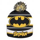 Fes Batman