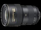 16 35mm f 4G ED VR AF S NIKKOR