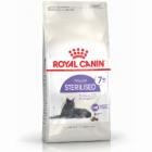 Hrana uscata pentru pisici Royal Canin 7 Sterilised 1 5 kg