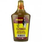 LOTIUNE DUPA BARBIERIT Special Reserve 177 ml