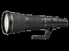 800mm f 5 6E FL ED AF S VR NIKKOR