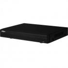 Produs NOU NVR NVR Network Video Recorder Dahua NVR4116H 16 canale