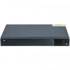 Produs NOU NVR NVR Network Video Recorder TVT TD 3316H2 H 265 4K 16 ca