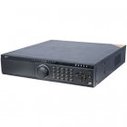 Produs NOU NVR NVR Network Video Recorder TVT TD 3564H8 H 265 4K 64 ca