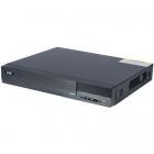 Produs NOU NVR NVR Network Video Recorder TVT TD 3208H1 8P C 8 canale