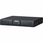 Produs NOU NVR NVR Network Video Recorder Dahua NVR1104HS 4 canale