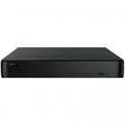 Produs NOU NVR NVR Network Video Recorder TVT TD 3332H4 H 265 4K 32 ca