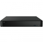 Produs NOU NVR NVR Network Video Recorder TVT TD 3332H4 16P H 265 4K 3