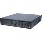Produs NOU NVR NVR Network Video Recorder TVT TD 3532H8 16P H 265 4K 3