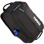 Thule Rucsac notebook 15 6 inch Crossover 25L black