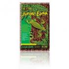 Asternut pentru terariu Exo Terra Jungle Earth 8 8 L