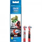 Rezerva periuta electrica Oral B EB10 2 Star Wars 2 buc