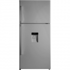 Frigider FSM173 478 Litri Full No Frost dispenser apa A Inox
