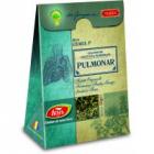 Ceai pulmonar r14 ceaiul p 50gr FARES